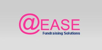 @EASE Fund Development Software