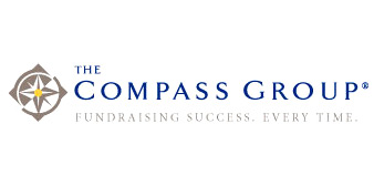 The Compass Group, Inc.