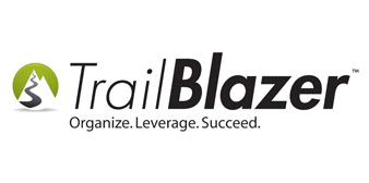 Trail Blazer Fundraising Software