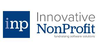 Innovative NonProfit