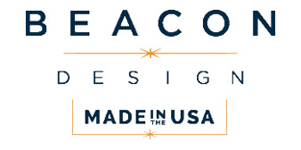Beacon Design (a division of ChemArt)