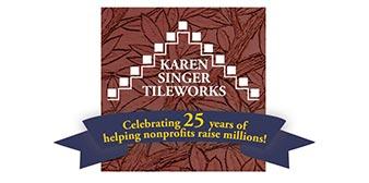 Karen Singer Tileworks, Inc.