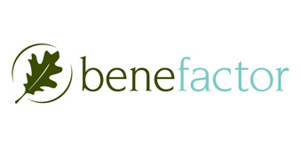 Benefactor Group