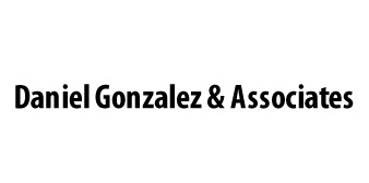 Daniel Gonzalez & Associates
