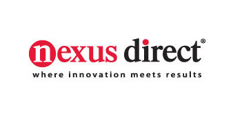 Nexus Direct