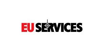 EU Services
