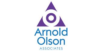 Arnold Olson Associates