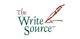 The Write Source