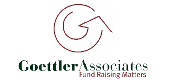 Goettler Associates, Inc.