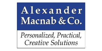 Alexander Macnab & Co.