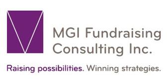 MGI Fundraising Consulting, Inc.