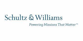 Schultz & Williams