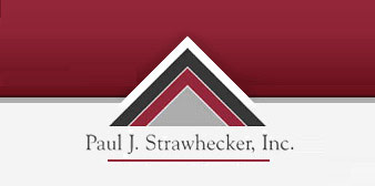 Paul J. Strawhecker Inc.