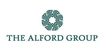 Alford Group