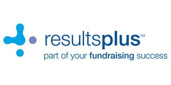 ResultsPlus from Metafile