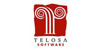 Telosa Software, Inc.
