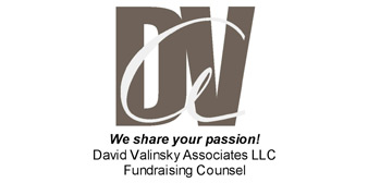 David Valinsky Associates LLC