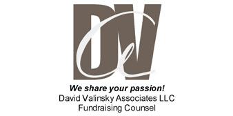 David Valinsky Associates LLC