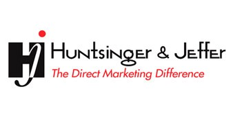 Huntsinger & Jeffer