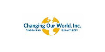 Changing Our World, Inc.