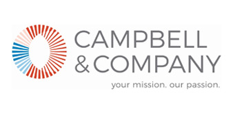 Campbell & Company Headquarters (IL)