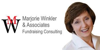 Marjorie Winkler & Associates