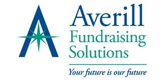 Averill Fundraising Solutions