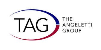 The Angeletti Group, LLC