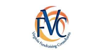 Virginia Fundraising Consultants