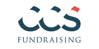 CCS Fundraising - Seattle Office