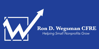 Ron D. Wegsman, CFRE