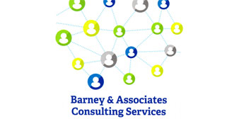 Barney & Associates Consulting Services