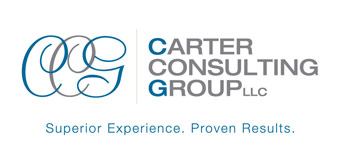 Carter Consulting Group LLC