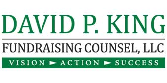 David P. King Fundraising Counsel, LLC