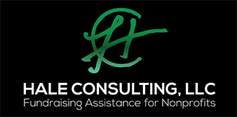 Jeff A. Hale Consulting, LLC