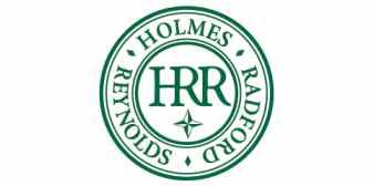 Holmes, Radford & Reynolds, Inc.