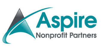 Aspire Nonprofit Partners