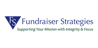 Fundraiser Strategies