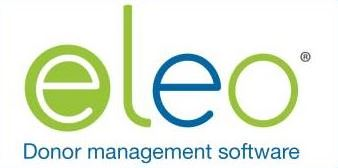 Eleo Online Donor Management Software