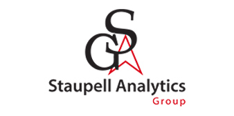 Staupell Analytics Group