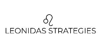 Leonidas Strategies