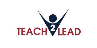 Teach To Lead LLC