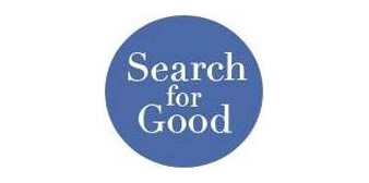 Search for Good - Executive search for nonprofits