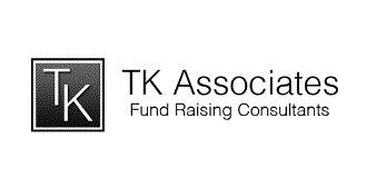 TK Associates, LLC