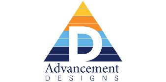 Advancement Designs