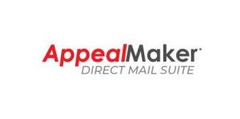 AppealMaker