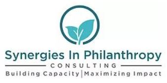 Synergies in Philanthropy Consulting LLC