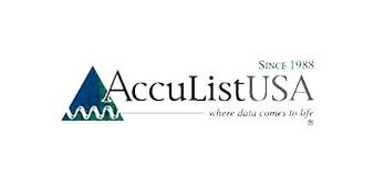 AccuList USA