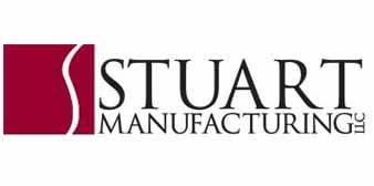 Stuart Manufacturing, LLC