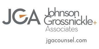 Johnson Grossnickle and Associates (Dan Schipp)